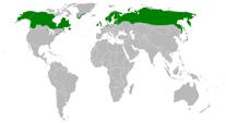 Une image contenant carte Description générée automatiquement